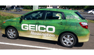 Geico car insurance claims : How much would my car insurance be