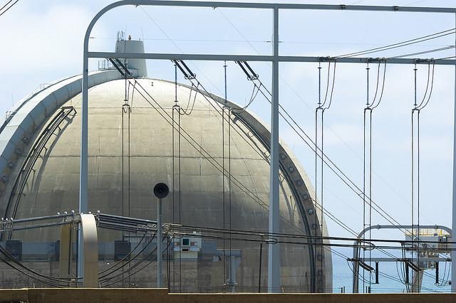 san-onofre-nuclear-plant_cc
