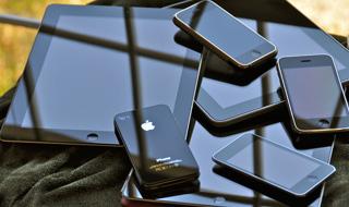 iPhones-iTabs-320x190