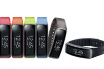 Fitbits from Samsung Creative Commons feed