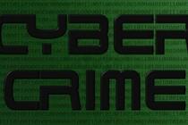 cybercrime_cc
