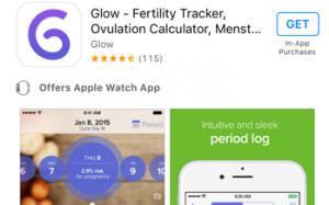 Glow-app_cc