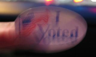 voted-sticker_cc