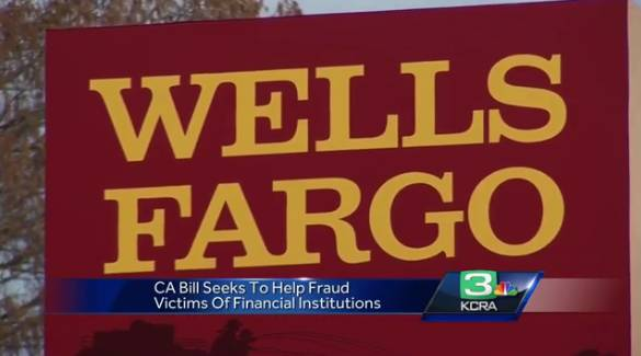 California_bill_seeks_to_help_fraud_victims_of_banks_-_2017-05-03_16.33.01