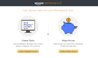 amazon-mechanical-turk_screengrab32x19ratio